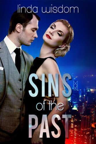 Sins of the Past  by  Linda Randall Wisdom