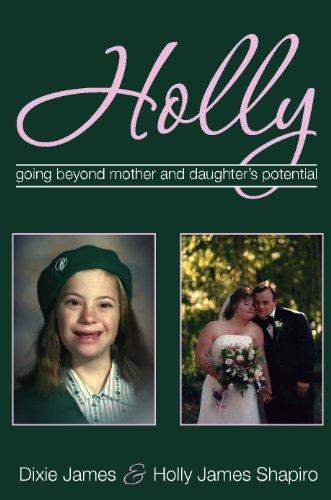Holly Holly James Shapiro