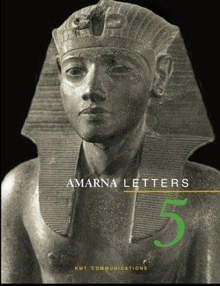 Reinas De Egipto: El Secreto Del Poder  by  Teresa Bedman