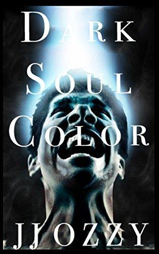 Dark Soul Color JJ Ozzy
