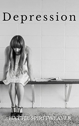 Depression: Beating the Odds Hattie Spiritweaver