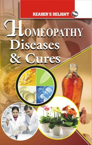 Homeopathy  by  RPH Editorial Board