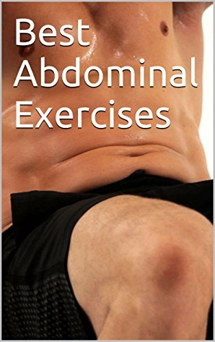 Best Abdominal Exercises  by  Abhijit Pandey