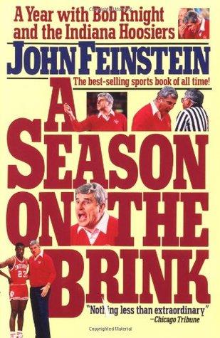 Play Ball John Feinstein