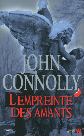 Lempreinte Des Amants John Connolly