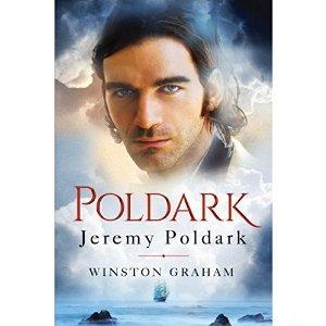Jeremy Poldark: A Novel of Cornwall, 1783-1787 (Poldark, #3) Winston Graham