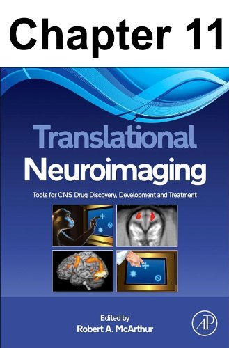 Chapter 011, Translational Neuroimaging:Substance Abuse Disorders  by  Robert McArthur