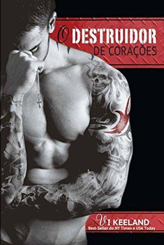 O destruidor de corações (MMA Fighter Livro 1)  by  Vi Keeland