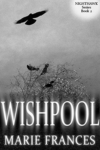 Wishpool (Nighthawk Book 2) Marie Frances