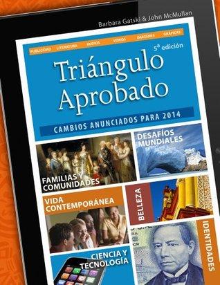 Triangulo: A Proposito  by  Barbara Gatski