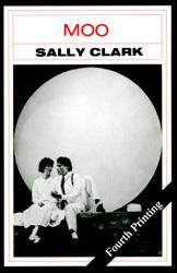 Moo Sally Clark