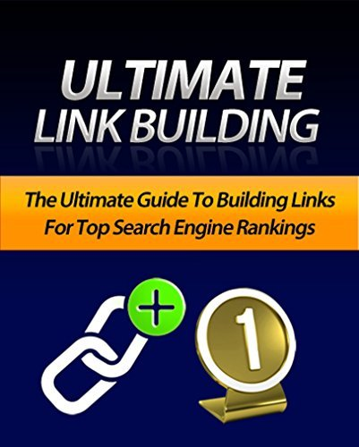 Ultimate Link Building  by  Emil L
