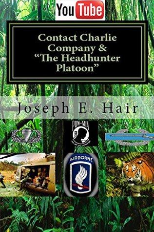 Administracion de Ventas. Relaciones y Sociedades Con El Cliente  by  Joseph Hair