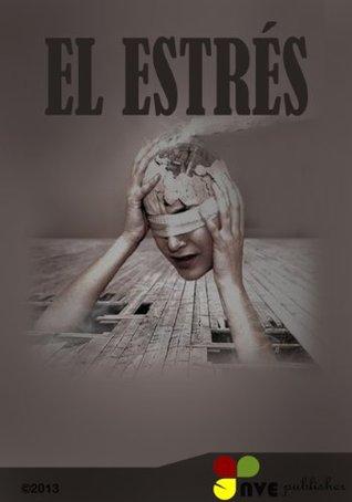 Estrés  by  Dulce M. Godoy
