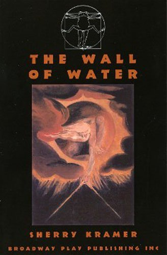 The Wall of Water  by  Sherry Kramer