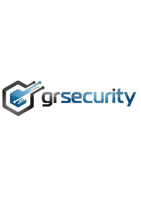 The grsecurity Wikibook  by  Open Source Security , Inc