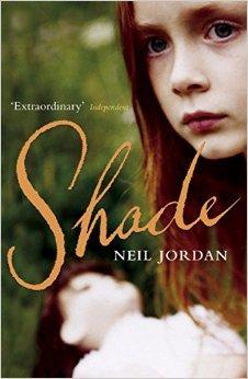 Shade  by  Neil Jordan