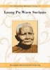 The Collected Dhamma Talks  by  Luang Pu Waen Suciṇṇo