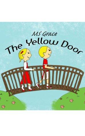 The Yellow Door MS Grace