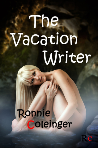 The Vacation Writer Ronnie Coleinger