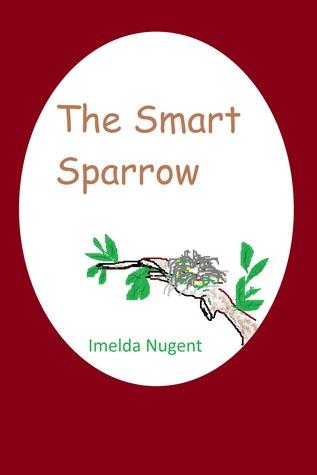 The Smart Sparrow Imelda Nugent