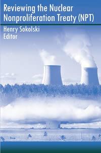 Falling Behind: International Scrutiny of the Peaceful Atom Army War College