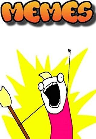 Memes: Memes to make you laugh playa hehehe Full Of Juice Memes