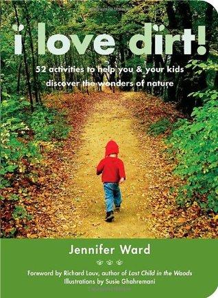 There Was an Odd Princess Who Swallowed a Pea Jennifer Ward