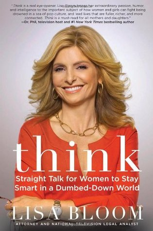 Swagger: 10 Urgent Rules for Raising Bo...  by  Lisa Bloom by Lisa Bloom