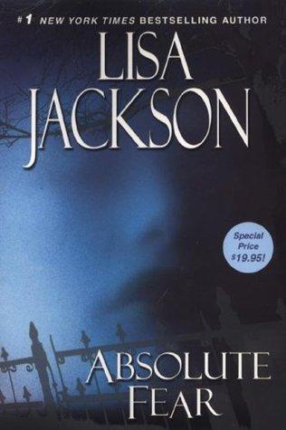 Abandoned  by  Lisa Jackson by Lisa Jackson