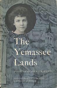 The Island of Desire Beatrice Ravenel