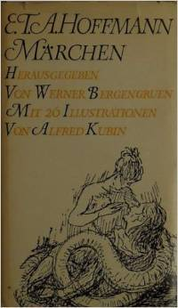 Märchen  by  E.T.A. Hoffmann