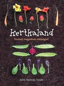 Kertkaland  by  Melinda Tünde Dóra