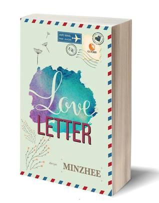Love Letter MinZhee