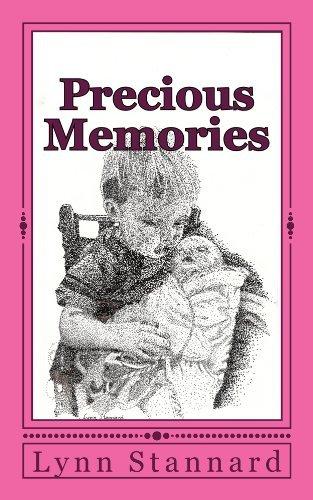 Precious Memories Lynn Stannard