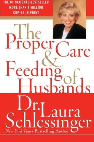 Zehn Dummheiten, mit denen Frauen ihr Leben ruinieren  by  Laura C. Schlessinger