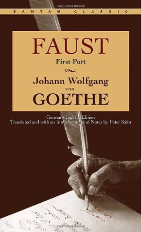 The Wisdom Of Goethe  by  Johann Wolfgang von Goethe