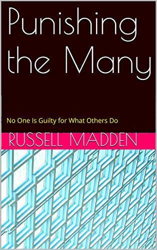 Punishing the Many  by  Russell Madden