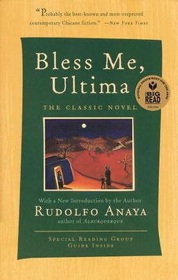 Farolitos of Christmas: A New Mexico Christmas Story  by  Rudolfo Anaya