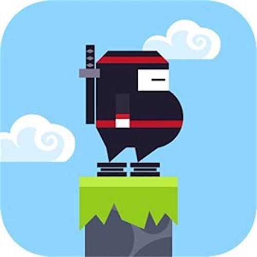 Spring Ninja  by  prestige apps