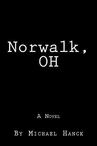 Norwalk, OH Michael Hanck