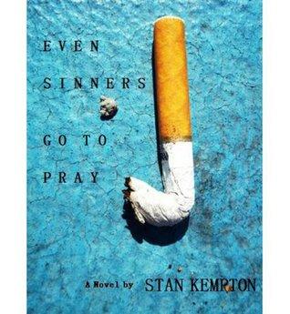 Surrendering Danny: A Novel  by  Stan Kempton