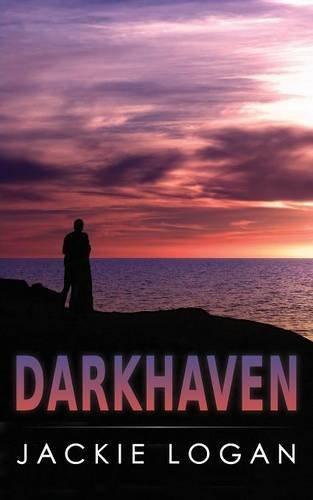 Darkhaven  by  Jackie Logan