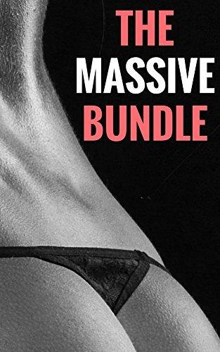 The Massive Bundle  by  Katherine Mako