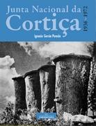 Junta Nacional de Cortiça (1936-1972)  by  Ignacio García Pereda