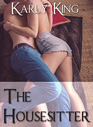 The Housesitter  by  Karly King