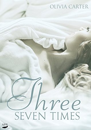 Three (Seven Times 3)  by  Olivia Carter