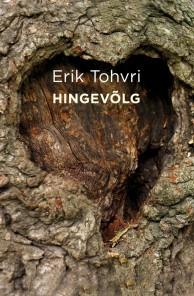 Hingevõlg  by  Erik Tohvri