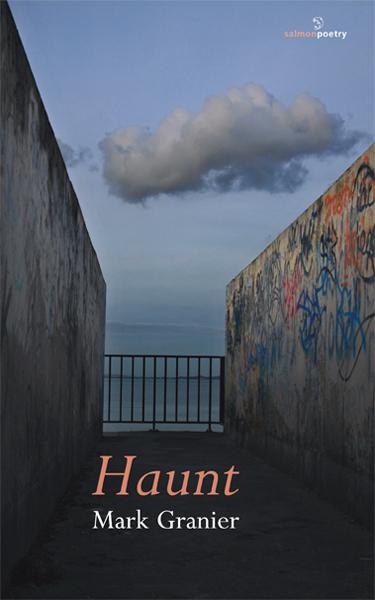 Haunt Mark Granier