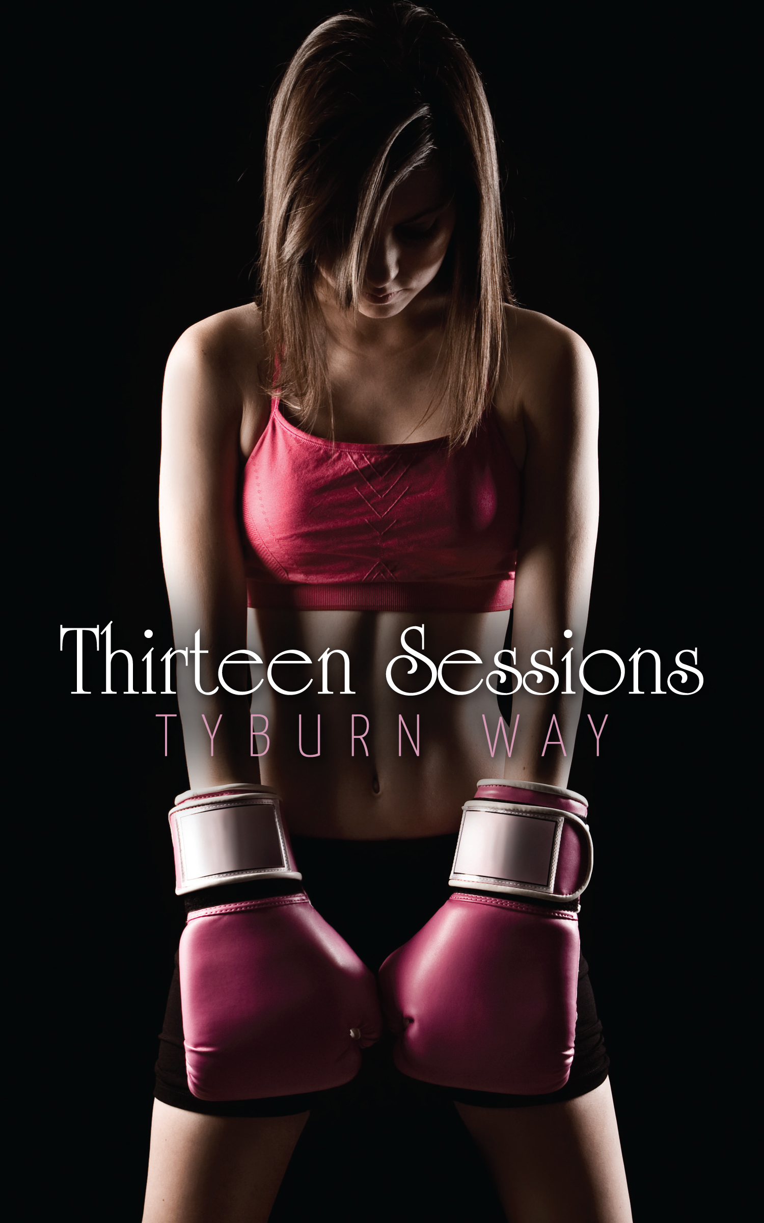 Thirteen Sessions  by  Tyburn Way